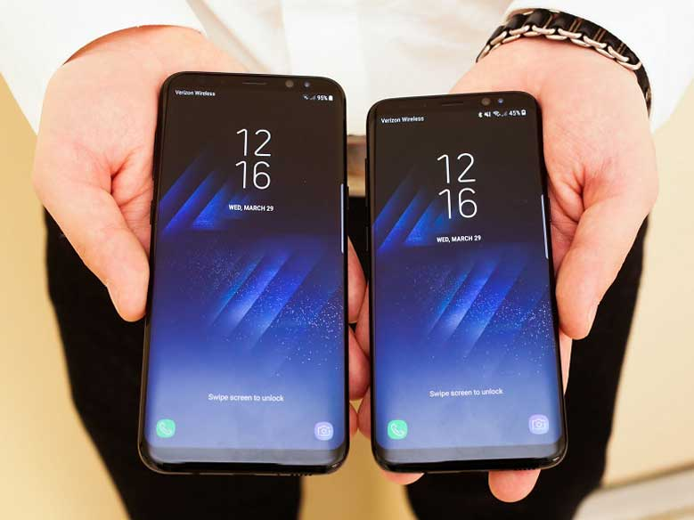 galaxy-s8-s8-plus-new-update-security-improves-photo