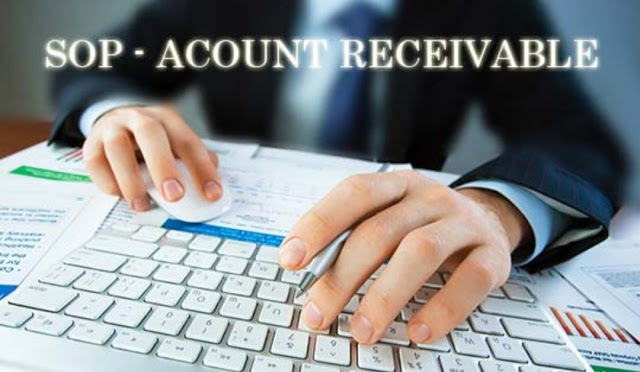 Account Receivable (AR) Complete Formula for Calculation of Customer Receivables (Stores)