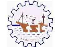 Cochin Shipyard limited 2021 Jobs Recruitment Notification of Commissioning Engineer Posts