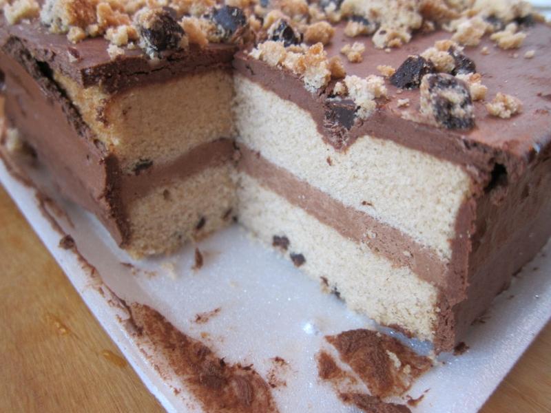 Pepprodge Farm Chocolate Chunk Cookie