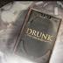 Comedy Central estreia sua mais nova loucura: 'Drunk History', o lado embriagado da história