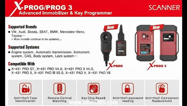 launch-x431-xprog3-1