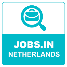 Best Jobs In Netherlands For Foreigners
