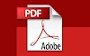 11 Ferramentas Grátis para Trabalhar com PDF no Linux