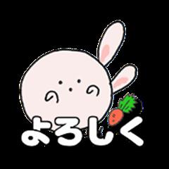 Wookichi7