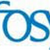 Infosys positioned as a Leader in the IDC MarketScape for Oracle Implementation