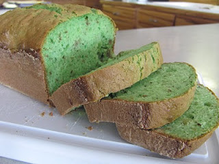Last-Minute Delicious St. Patty's Day Ideas blog image 4
