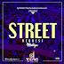 Mixtape: Dj Tosyno – Street Request Mix