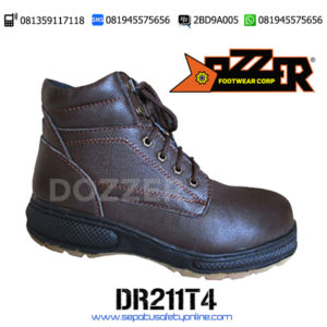 Kami Berkah Mulia Group Melayani Penjualan GROSIR maupun ECERAN sepatu  safety all star 02340fb32b