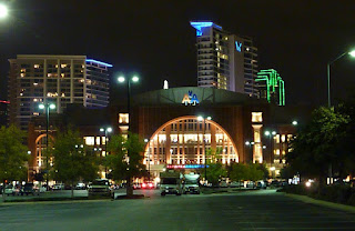 American Airlines Center Luxury Suites For Sale, Single Event Rentals, Mavericks, Stars, Concerts