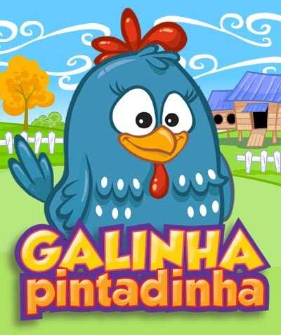 Dvd da galinha pintadinha completo online dating. Dating for one night.