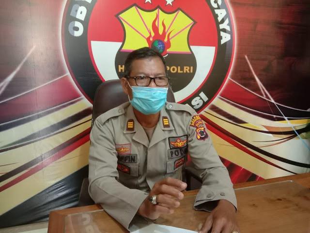 Ariffin Ungkap Polisi Tangani Kasus Penganiayaan di Jalan Parakomando