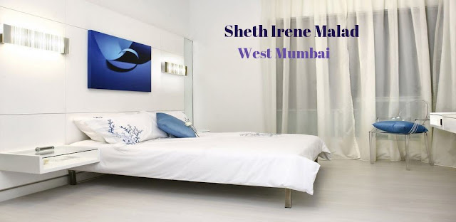 Sheth Irene Malad