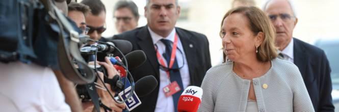 Juodojo aukso dalybų scenarijus parengtas Maltoje