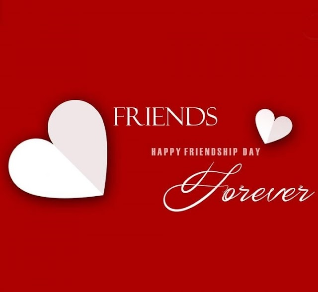 5 Popular Friendship Day Gift Ideas for Your Friend