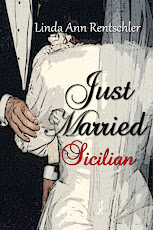 Just Married Sicilian