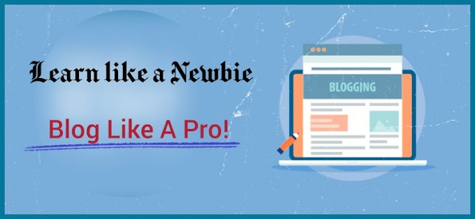 From Creating Blog to Making Real Money Blogging : Blogging Manual