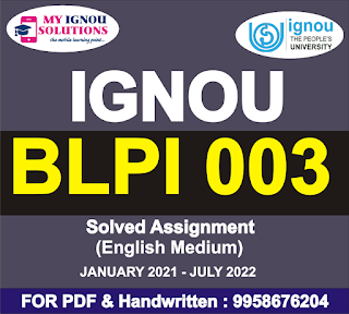 bag solved assignment 2021-22 ignouassignmentwala.in 2021 ignou assignment 2021-22 last date ignou solved assignment 2020-21 free download pdf ignou solved assignment 2021 ignou assignment 2021-22 bcomg ntt assignment 2021 ignou assignment last date 2021