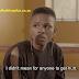 Imbewu The Seed 7 December 2018 Full Episode