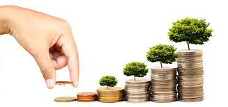Mengenal Lebih Dekat Dengan Investasi Online