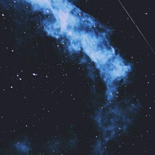Đây là 15 ngôi sao sáng nhất trên bầu trời đêm