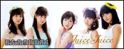 http://musumetanakamei.blogspot.mx/p/juicejuice-discografia.html