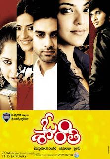 Om Shanti 2019 Hindi Dubbed 720p WEBRip