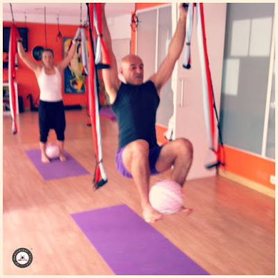 aerial yoga teacher training, aeroyoga teacher training, air yoga teacher training, fly yoga teacher training, flying yoga teacher training, benefits, health, wellness, aerial pilates, aerial fitness
