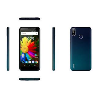 hp android murah dibawah 1 juta berkualitas mito z2