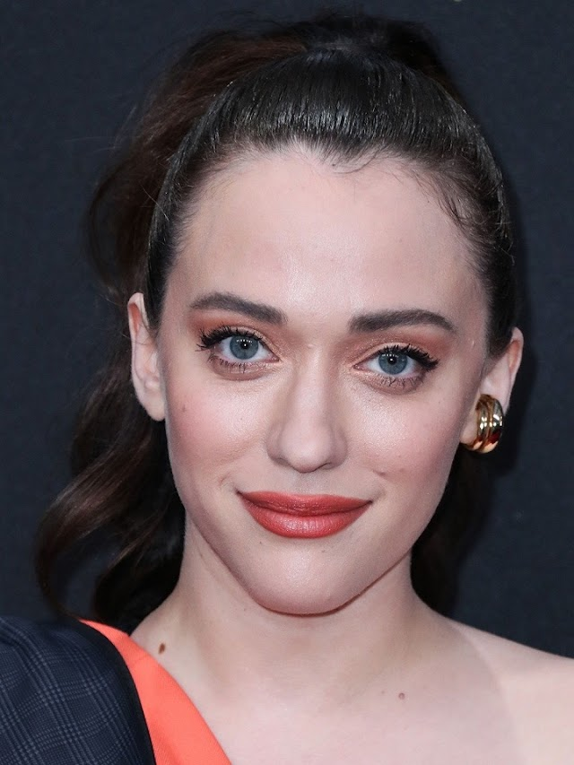 Kat dennings Age, Bio, Wiki, Height, Weight, Body Measurements, & Net Worth