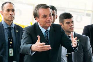 https://vnoticia.com.br/noticia/4178-bolsonaro-nao-existe-intencao-de-privatizar-bb-e-caixa