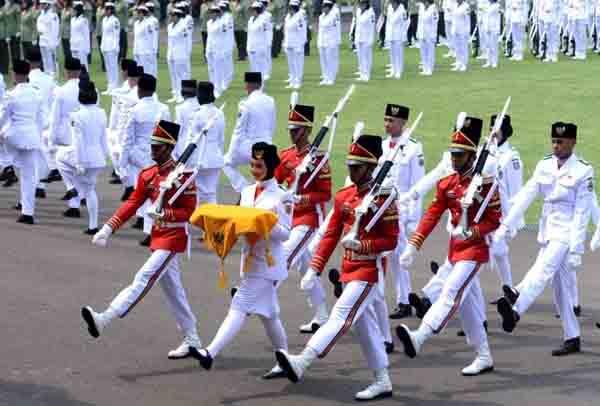 status kedudukan warga negara indonesia
