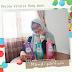 Vitalis Body Wash : Rekomendasi Sabun Cair Dengan Varian Manfaat