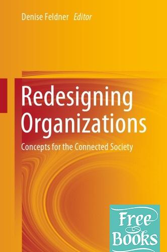 Redesigning Organizations