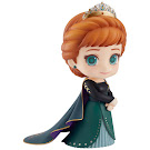 Nendoroid Frozen Anna (#1627) Figure