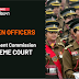 Women Officers to get Permanent Commission: Supreme Court
