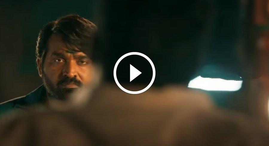 செம மாஸ்.. JD vs Bavani ..fight scene Master movie whatsapp status..