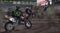 10 Game Racing Terbaik PSP 39