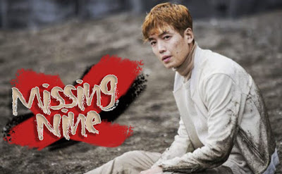 Drama Korea Missing Nine