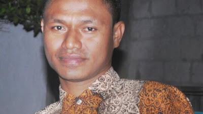 Tim Hukum MS-SM Bilang Bawaslu Taliabu Dinilai Tak Punya Alasan Logis