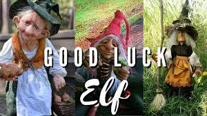 ফেসবুকে ভাগ্যদেবী ELF-এর ছবি শেয়ারের ছড়াছড়ি, ভাগ্য কি আদৌ  বদলায়?