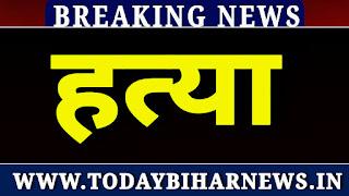 पालघर के बाद बुलंदशहर के अनूपशहर में दो साधुओं की हत्या, एक गिरफ्तार