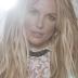"""Album Review: """"Glory"""" nos traz a maior Britney Spears que você respeita"""