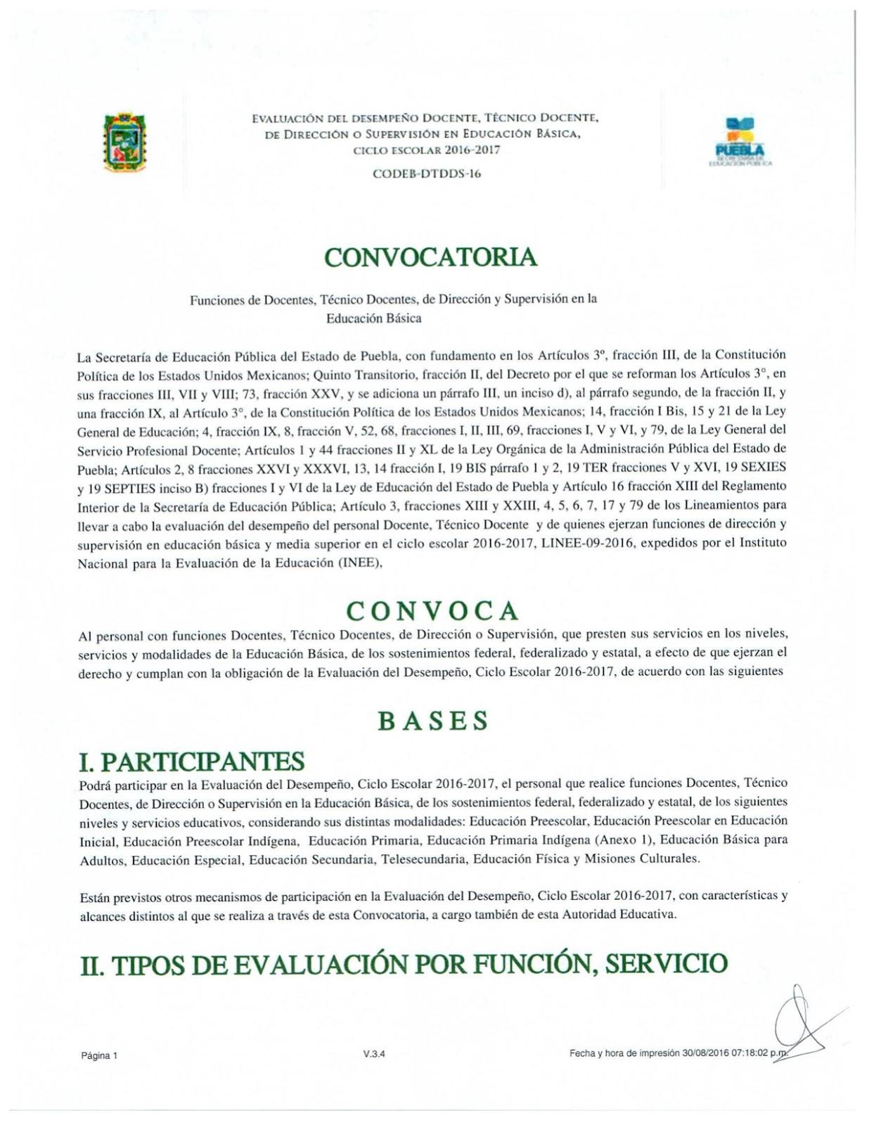 Jefe de ense anza de escuelas secundarias t cnicas for Convocatoria para docentes 2016