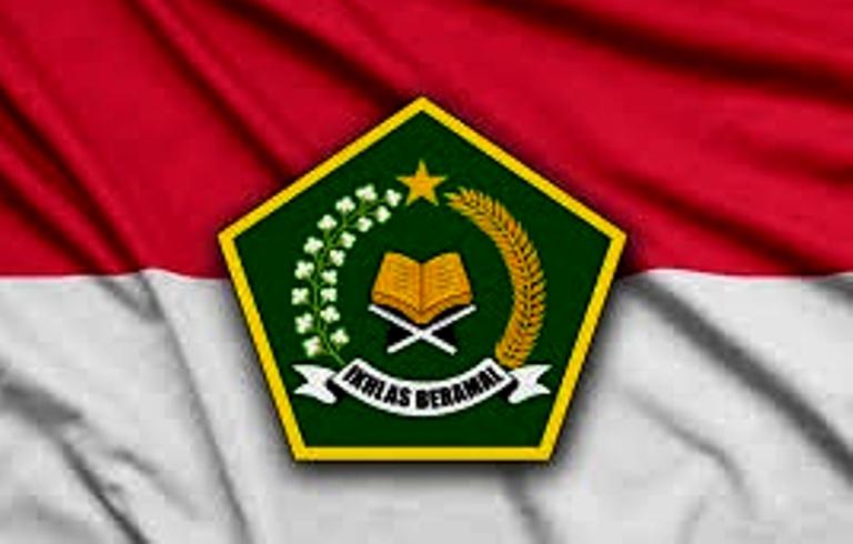 Kemenag Siapkan Bantuan Rp 150 Juta untuk  2.666 Madrasah