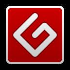 Project-Gutenberg-Logo