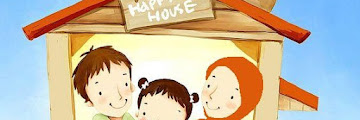 Designing A Moslem Family Plan