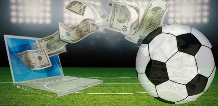 Top 5 Easiest Football Bets To Win In Nigeria