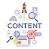 Offre de rédaction web et création de contenu optimisé SEO