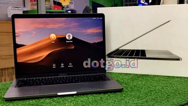 Toko Laptop di Bandung yang menjual laptop dengan harga murah berkualitas dan bergaransi